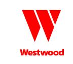 Westwood Renewables