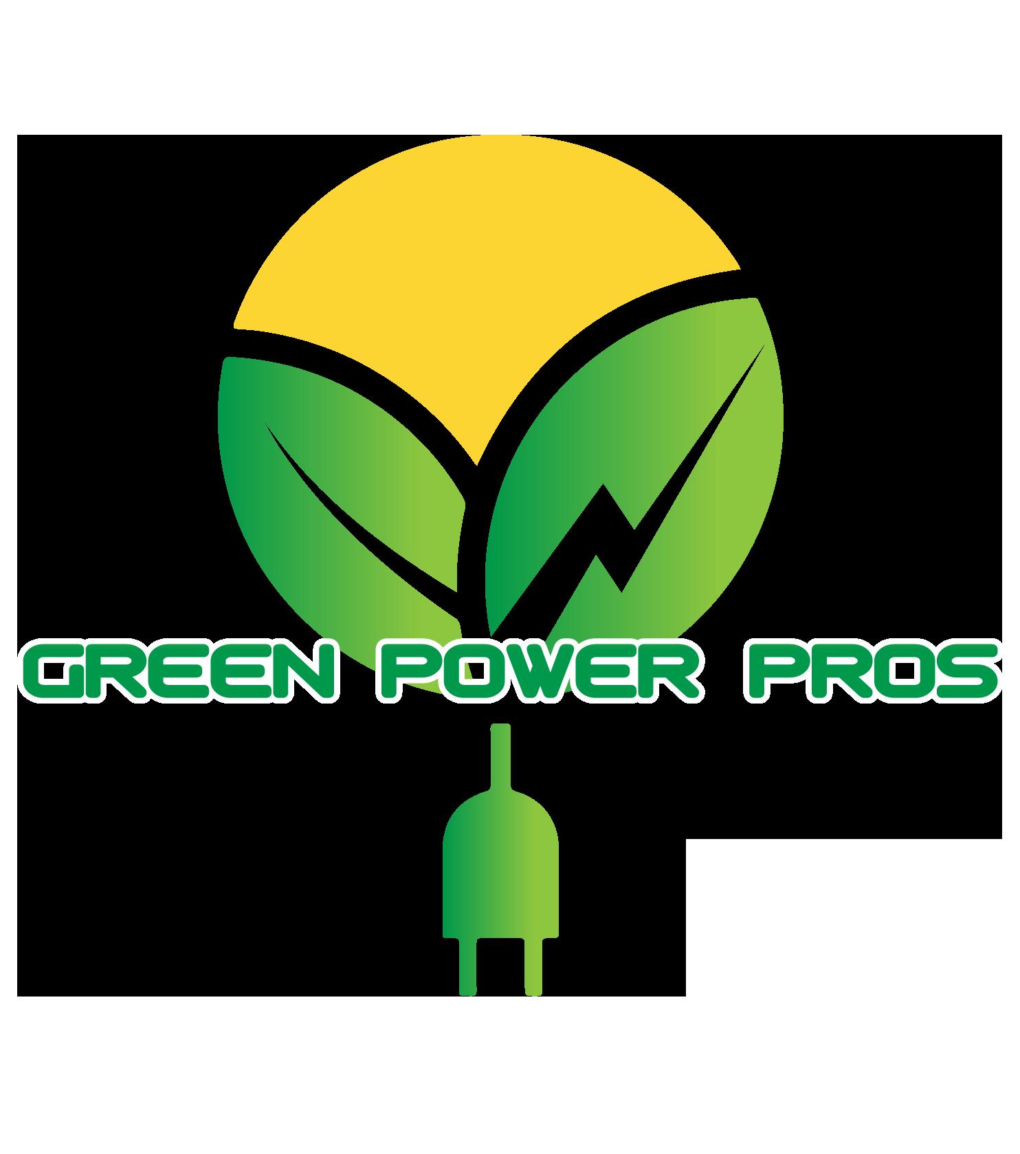 Green Power Pros