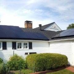 Yellowlite Solar Reviews Complaints Address Solar Panels Cost