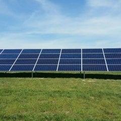 Yellowlite Solar Reviews Complaints Address Amp Solar