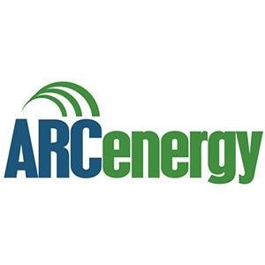 Are Advanced Renewable Energy Panels The Best Solar Panels