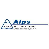Alps Technology