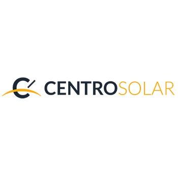 Centrosolar Canada