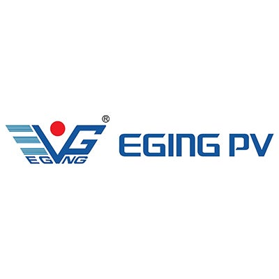 Changzhou Eging Photovoltaic Technology Solar Panels