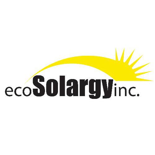 Solar Panels For Sale