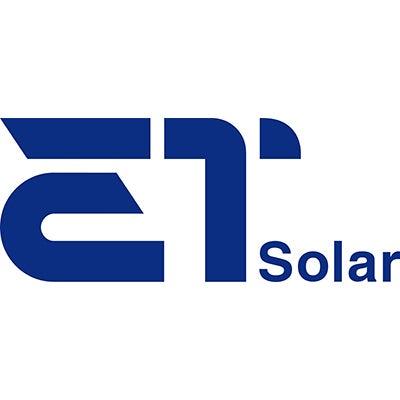 ET Solar Inc