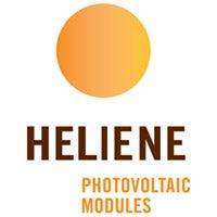 Heliene