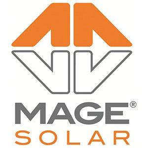 Mage Solar USA