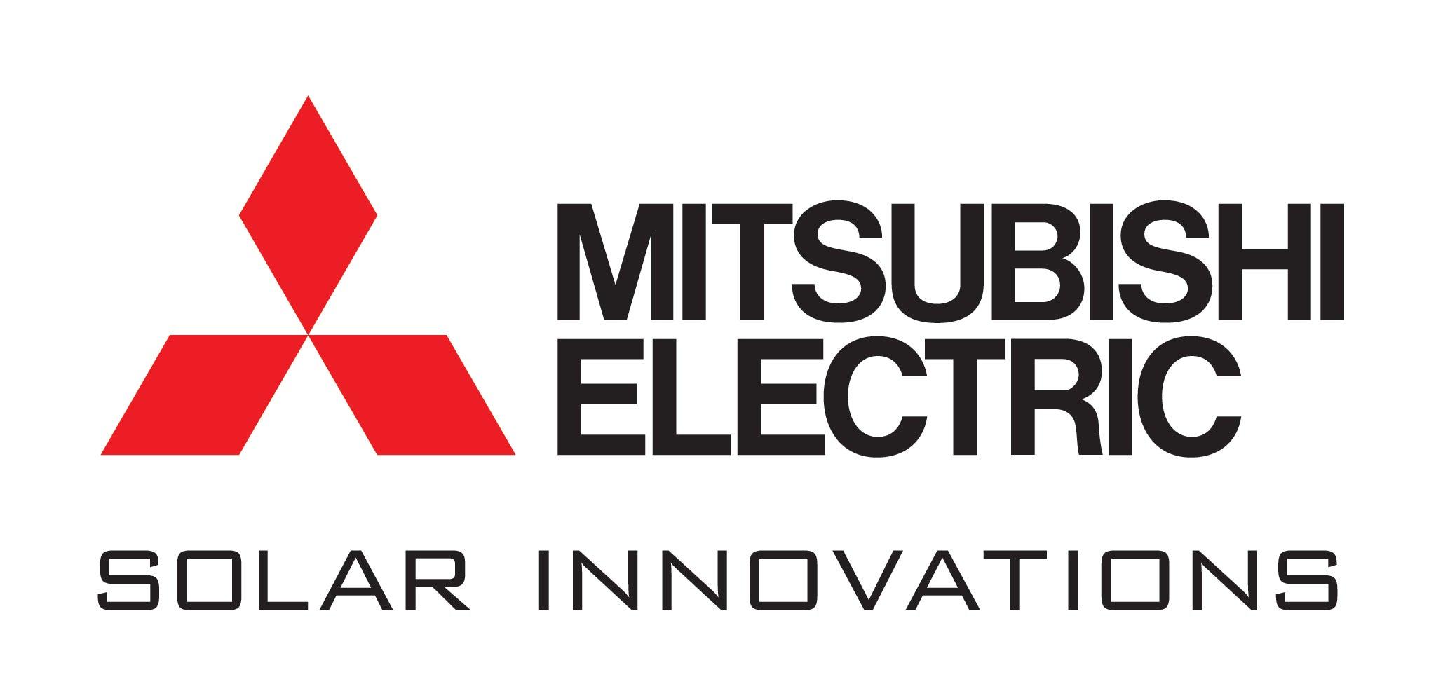 Vivint solar reviews california - Mitsubishi Electric Solar Panels Solar Company Reviews In 90630 Orange Cypress Ca