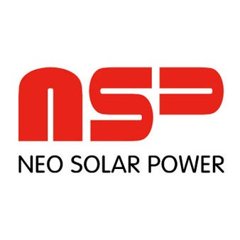Are Neo Solar Power Panels The Best Solar Panels To Buy