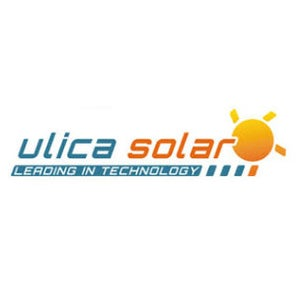 Ningbo Ulica Solar Science Amp Technology Solar Panels