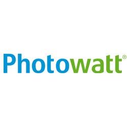 Photowatt Ontario