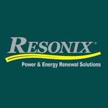Resonix