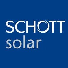 SCHOTT Solar, LLC