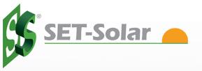 SET-Solar