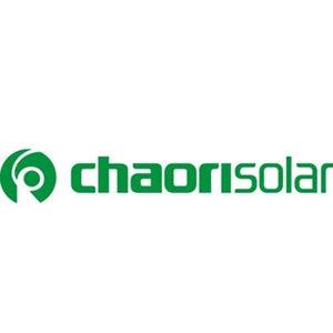 Shanghai Chaori Solar Energy Science & Technology