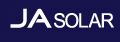JA Solar Technology logo