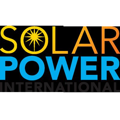 Solar Power (SPI) logo