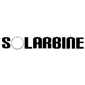Solarbine