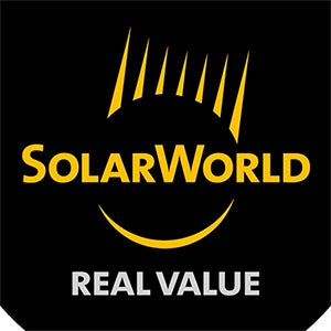 SolarWorld Americas Inc.