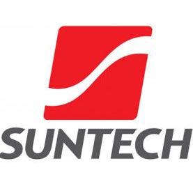 Suntech Power