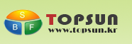 Topsun Co. Ltd.
