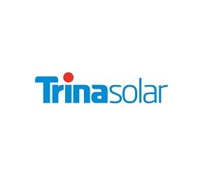 Best solar companies in Killeen by review score & value in 2019