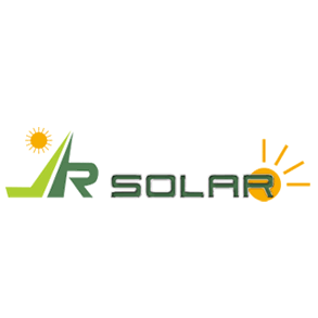 Wenzhou Jingri Photovoltaic Technology