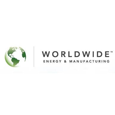 Worldwide Energy And Mfg Usa solar panels cost