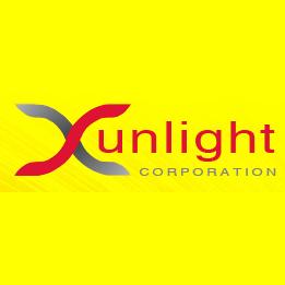 Xunlight