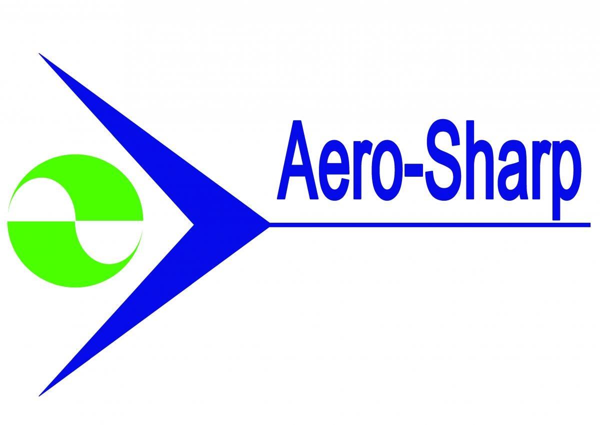 Aero-Sharp