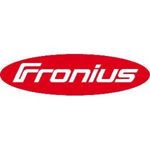 Fronius USA