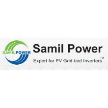 Samil Power Co., Ltd.