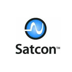 SatCon Technology