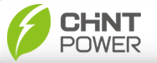 Shanghai Chint Power Systems