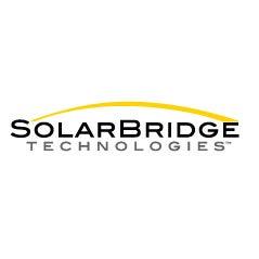 SolarBridge Technologies