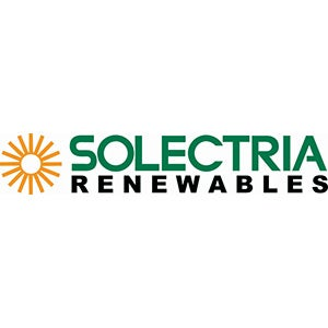 Solectria Renewables