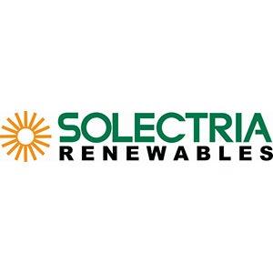 Solectria Renewables