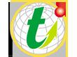 TOPPER SUN Energy Tech