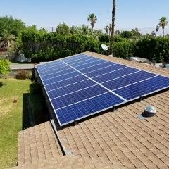 Planet Solar Reviews Complaints Address Amp Solar Panels Cost
