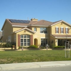 Sunpower By Precis Solar Reviews Complaints Address