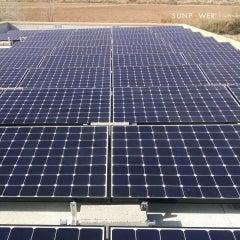 Positive Energy solar reviews, complaints, address & solar
