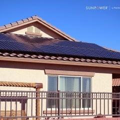 Positive Energy Solar Reviews Complaints Address Amp Solar