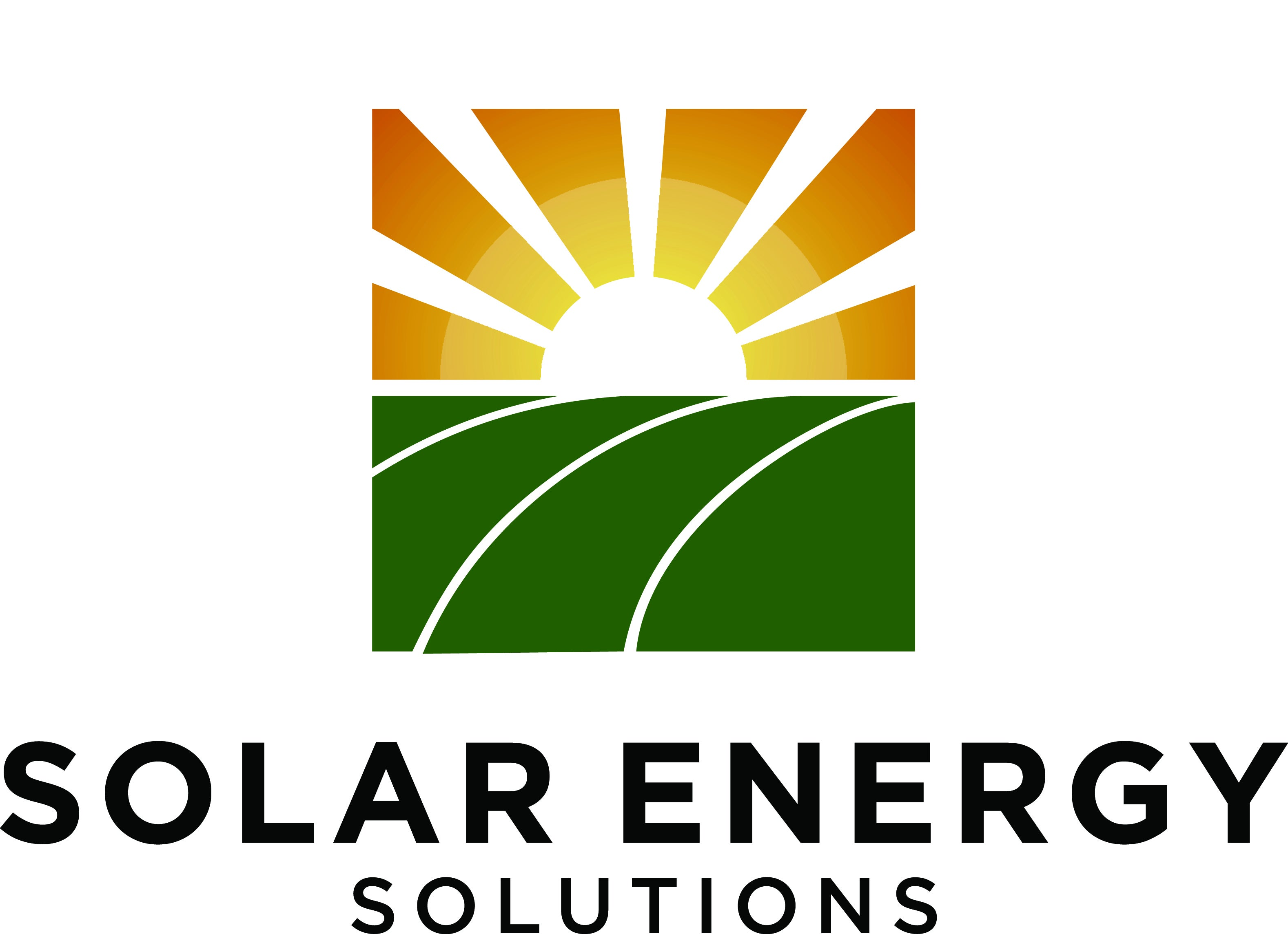 Who Are The Best Solar Panel Companies Near Me In Indiana