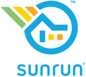 Request a solar quote from Sunrun Inc