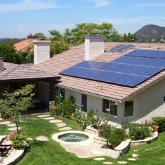 Sunrun Solar Reviews Complaints Address Amp Solar Panels Cost