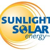 Sunlight Solar Energy, Inc. (Colorado Branch)
