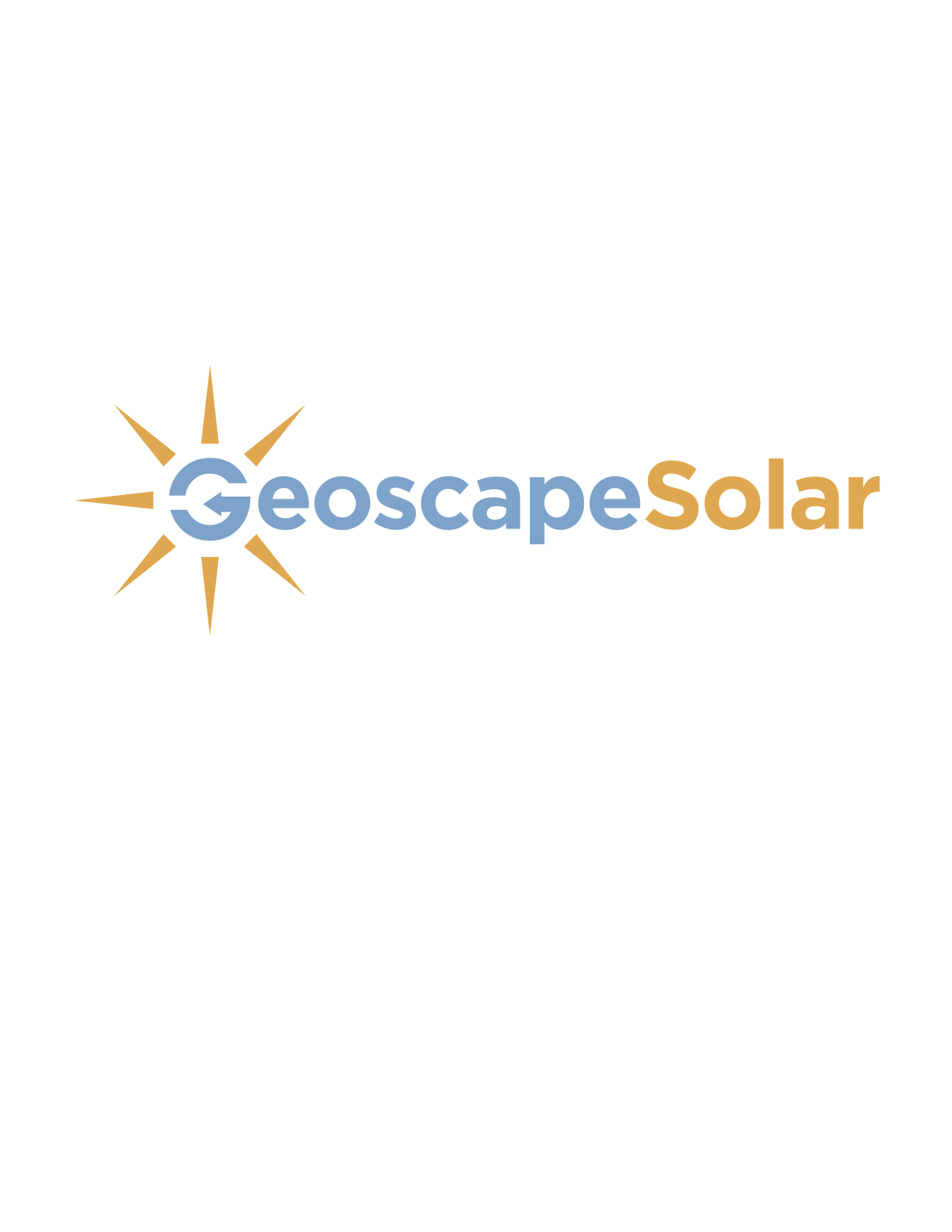 Vivint solar reviews california - Geoscape Solar