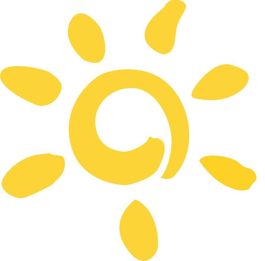 Rec Solar Reviews Rec Solar Cost Rec Solar Panels