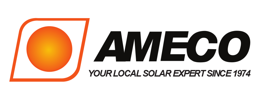 American Stream Solar, solar reviews, complaints, address